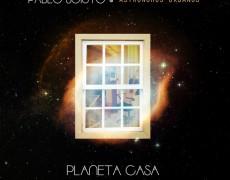Pablo Sciuto – Planeta Casa