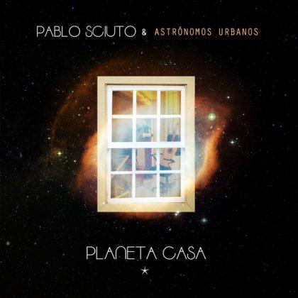 http://www.hipnotica.es/wp-content/uploads/2013/02/planetacasa.jpg