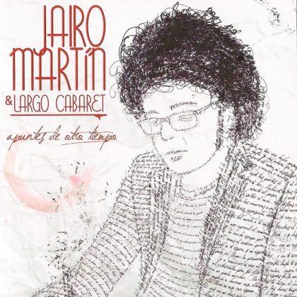 http://www.hipnotica.es/wp-content/uploads/2015/02/jairo.jpg