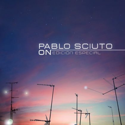 http://www.hipnotica.es/wp-content/uploads/2015/02/pablosciuto_on_especial.jpg