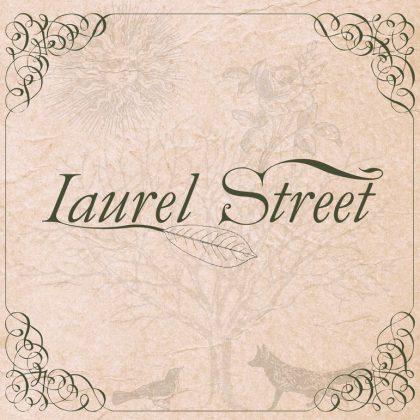http://www.hipnotica.es/wp-content/uploads/2015/02/portada-laurel-street_tapa_baja1.jpg