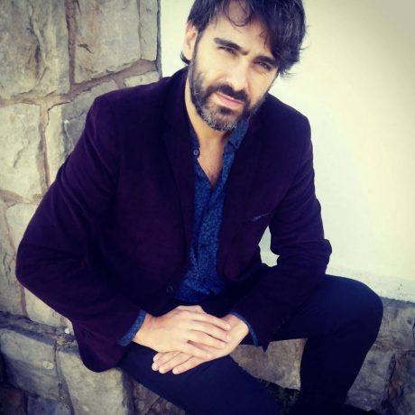 https://www.hipnotica.es/wp-content/uploads/2015/02/pablosciuto1.jpg